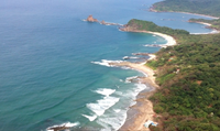 Nicaragua Real Estate for Sale and Rent Investment, Residential and Commerical Real Estate Deals in Central America Beach for Sale.png