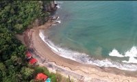 Nicaragua Real Estate for Sale and Rent Investment, Residential and Commerical Real Estate Deals in Central America Beachfront Homes.png