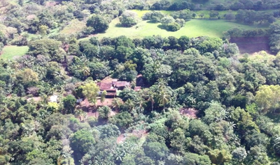 Nicaragua Real Estate for Sale and Rent Investment, Residential and Commerical Real Estate Deals in Central America Haciendas: Quintas : Farms.png