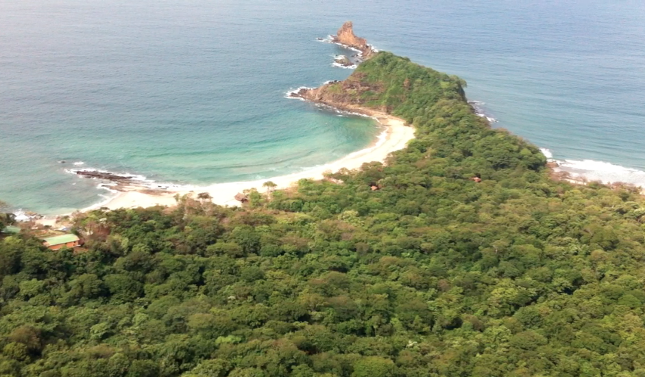 Nicaragua Real Estate for Sale and Rent Investment, Residential and Commerical Real Estate Deals in Central America Oceanfront Estates.png
