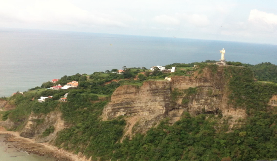 Nicaragua Real Estate for Sale and Rent Investment, Residential and Commerical Real Estate Deals in Central America Oceanfront.png