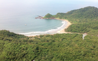 Nicaragua Real Estate for Sale and Rent Investment, Residential and Commerical Real Estate Deals in Central America Pacific Oceanfront.png