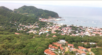Nicaragua Real Estate for Sale and Rent Investment, Residential and Commerical Real Estate Deals in Central America San Juan del Sur Pacific Properties.png