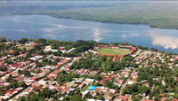 Nicaragua Real Estate for Sale and Rent Investment, Residential and Commerical Real Estate Deals in Central America.png