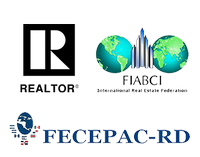 Nicaragua MLS Real Estate Cooperation Partners
