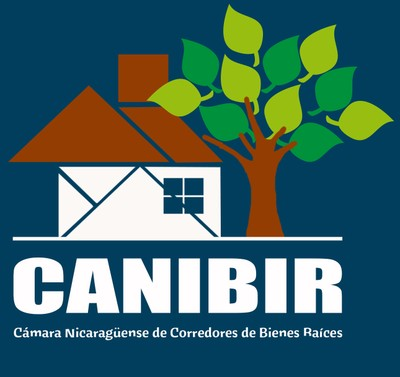 CANIBIR NICARAGUA REAL ESTATE PROPERTY SEARCH AND BROKER DATABASE