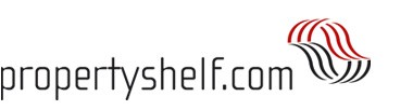 Propertyshelf MLS Real Estate Software Solutions
