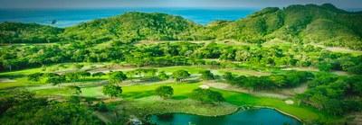 golf2_slideshow.jpg