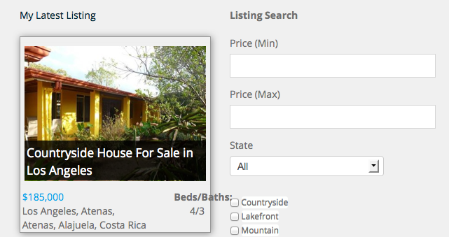 Propertyshelf MLS Nicaragua Real Estate Property Website Integration - Online Property Management, Sales and Marketing Solutions 4.png