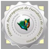 MLS Nicaragua